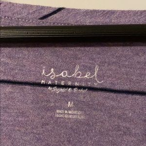 Isabel Maternity by Ingrid & Isabel Tops - Maternity top